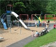 Photo of Soule Recreation Center - Brookline, MA
