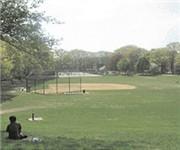 Photo of Waldstein (Dean) Playground - Brookline, MA