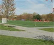 Photo of Lincoln Park - Lexington, MA