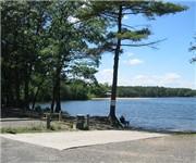 Photo of Five Mile Pond Park - Springfield, MA