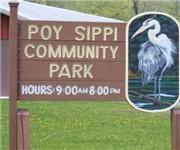 Photo of Poy Sippi community Park - Poy Sippi, WI - Poy Sippi, WI