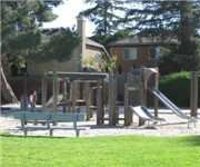 Photo of Agnew Park Playground - Santa Clara, CA - Santa Clara, CA
