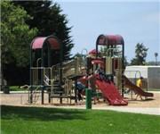 Photo of Jade Park Playground - Capitola, CA - Capitola, CA