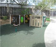Photo of Capitola Library Playground - Capitola, CA - Capitola, CA