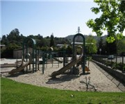 Photo of Hocus Pocus Park Playground - Scotts Valley, CA - Scotts Valley, CA