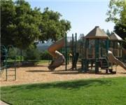 Photo of Skypark Playground - Scotts Valley, CA - Scotts Valley, CA
