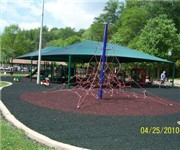 Photo of Cleveland Park Playground - Greenville, SC - Greenville, SC
