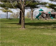 Photo of High Cliff State Park Playground - Sherwood, WI