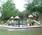 Photo of Northeast Exchange Club Coffee Pot Playground - St. Petersburg, FL - St Petersburg, FL