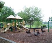 Photo of Crescent Lake Park Playground - St. Petersburg, FL - St Petersburg, FL