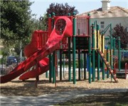 Photo of Almaden Winery Park Youth Playground - San Jose, CA - San Jose, CA