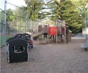 Photo of Hillview Park Playground - Los Altos, CA - Los Altos, CA
