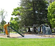 Photo of Butcher Park Youth Playground - San Jose, CA - San Jose, CA