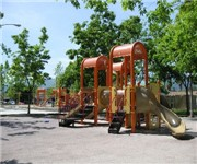 Photo of De Anza Park Playgrounds - San Jose, CA - San Jose, CA