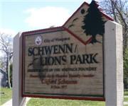 Photo of Schwenn/Lions Park - Waupaca, WI - Waupaca, WI