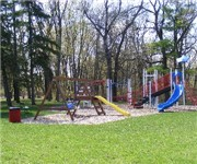Photo of Wolf River Crossing Park - Fremont, WI - Fremont, WI