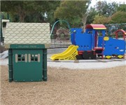 Photo of Ryland Park Playground - San Jose, CA - San Jose, CA