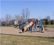 Photo of Sunset Ridge Park - Chahassen, MN - Chanhassen, MN