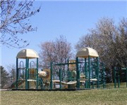 Photo of Power Hill Park - Chanhassen, MN - Chanhassen, MN