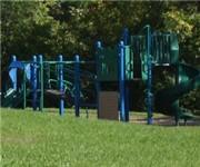 Photo of Riverside Park Playground - Wausau, WI