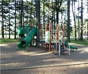 Photo of Marathon Park Playground - Wausau, WI