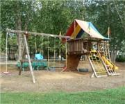 Photo of Playground at Highlands at Bridgegate - Suwanee, GA