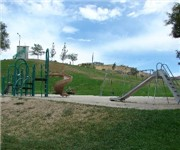 Photo of Lindsey Gardens Playground - Salt Lake City, UT