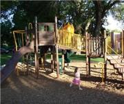 Photo of Bicentennial Park Playground - American Fork, UT