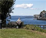Photo of Salmon Bay Park - Seattle, WA
