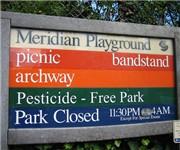 Photo of Meridian Playground - Seattle, WA
