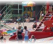 Photo of Thornton A Sullivan Park - Everett, WA