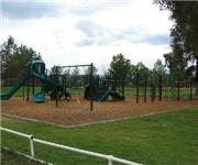 Photo of Panguitch, Utah Playground - Panguitch, UT