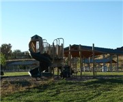 Photo of Equestrian Park Playground - American Fork, UT