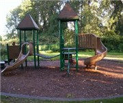 Photo of Minto-Brown Island Park - Salem, OR