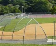 Photo of Kramer Park - Scotch Plains, NJ