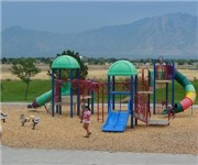 Photo of Cougar Park - Salt Lake City - West Jordan, UT