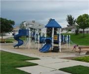 Photo of Hunter Ridge Park - Salt Lake City - West Valley City, UT