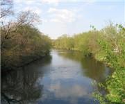 Photo of Knoch Knolls Park - Naperville, IL