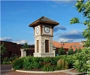 Photo of Fredenhagen Park - Naperville, IL