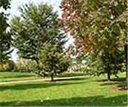 Photo of Concord Square Park - Downers Grove, IL