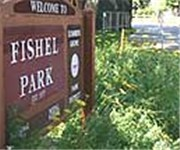 Photo of Fishel Park - Downers Grove, IL