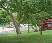 Gilbert Park - Downers Grove, IL (630) 241-6721
