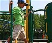 Photo of McCollum Park - Downers Grove, IL