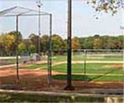 Photo of Memorial Park - Lisle, IL