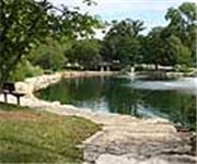 Photo of Prince Pond - Downers Grove, IL