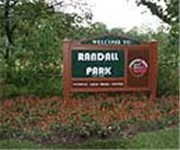 Photo of Randall Park - Downers Grove, IL
