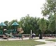 Photo of Washington Park - Downers Grove, IL