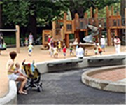 Photo of Tarr Family Playground - New York, NY
