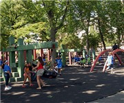Photo of Lenox Avenue Playground - New York, NY