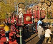 Photo of Bernard Family Playground - New York, NY